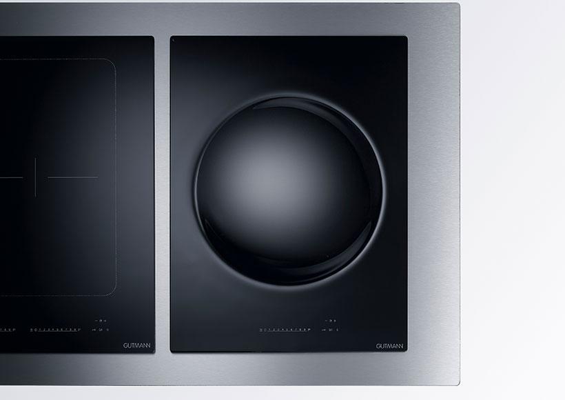 induktionskochfeld mit teppan yaki wmf kult x mono induktionskochfeld kochen im freien und. Black Bedroom Furniture Sets. Home Design Ideas